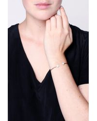 Medecine Douce - Natural Bracelet - Lyst