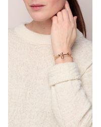 Vanina - Multicolor Bracelet - Lyst