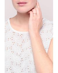 Medecine Douce - Pink Ring - Lyst