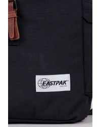 Eastpak - Gray Backpack - Lyst