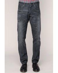 Denim & Supply Ralph Lauren - Gray Jeans for Men - Lyst