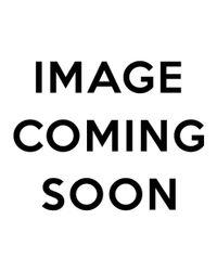 Shebeest - Black Summer Sleeve - Lyst