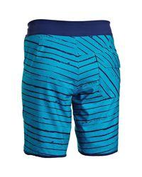 Under Armour - Blue Ua Middleton Boardshort for Men - Lyst