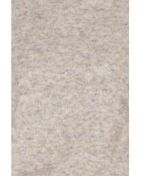 Minimum - Multicolor Lisette Knit - Lyst