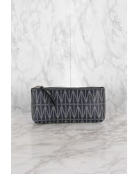 Dagmar - Blue Cara Makeup Bag - Lyst