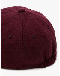 Neighborhood - Multicolor Varsity Cap for Men - Lyst