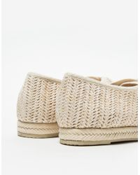 Dolce Vita - Natural Jacky In Ivory - Lyst