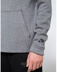 Need Supply Co. | Multicolor Nsw Tech Fleece Crew for Men | Lyst