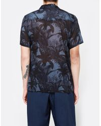 Need Supply Co. - Multicolor Dario Japanese Print for Men - Lyst