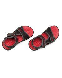 New Balance - Black Sport Sandal Sport Sandal for Men - Lyst