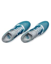 New Balance - Blue 999 Re-engineered for Men - Lyst