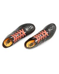 New Balance | Orange Sd200v1 Spike for Men | Lyst