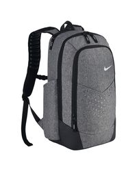 b4ea42a97e16 Lyst - Nike Vapor Energy Backpack (grey) in Gray for Men