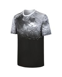 Nike | Gray Sportswear Lunar Photo Men's T-shirt for Men | Lyst