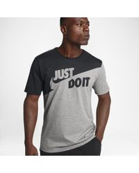 9e809073bddd Lyst - Nike Sportswear