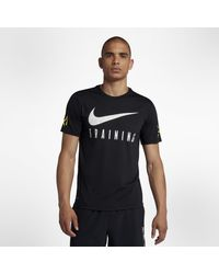 743c1eb98 Gallery. Previously sold at: Nike · Men's Summer T Shirts ...