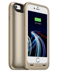 Mophie | Juice Pack Ultra Iphone 6/6s Charging Case - Metallic | Lyst