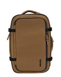 Incase   Multicolor Tracto Convertible Backpack - Metallic   Lyst