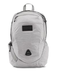 Jansport - Gray Wynwood Backpack - Lyst