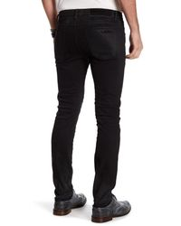 Neuw - Black Iggy Skinny Jean for Men - Lyst