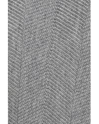 RODD AND GUNN - Metallic Mount Grand Wool Sweater for Men - Lyst