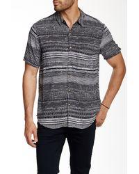 Neuw - Black Hunter Shirt for Men - Lyst