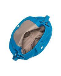 Marc Jacobs   Multicolor Classic Leather Messenger Bag   Lyst