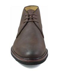 Florsheim - Brown Truman Chukka Boot for Men - Lyst