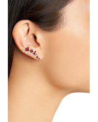 Kendra Scott - Multicolor Clarissa Drop Earrings - Lyst