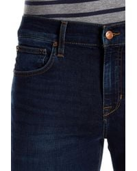 Joe's Jeans - Blue The Slim Fit Jeans for Men - Lyst