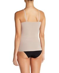 Spanx - Multicolor In & Out Cami - Lyst