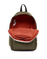 Poler Stuff - Green Rambler Pack for Men - Lyst