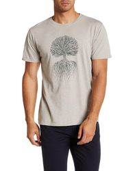 United By Blue - Multicolor Tree Roots Tee - X-large for Men - Lyst