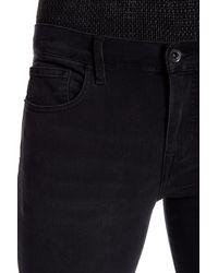 Joe's Jeans - Multicolor The Slim Fit Jeans for Men - Lyst