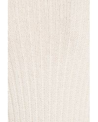 Joie - Multicolor Banain Turtleneck Sweater - Lyst