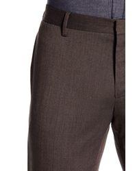 Belstaff | Multicolor Berwick Tailored Trouser for Men | Lyst