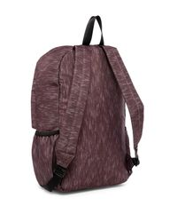 RVCA - Multicolor Frontside Backpack for Men - Lyst
