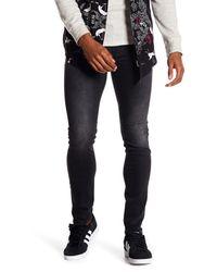 Neuw - Multicolor Hell Skinny Jeans for Men - Lyst