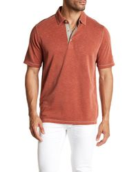 Tommy Bahama | Multicolor Paradiso Polo for Men | Lyst