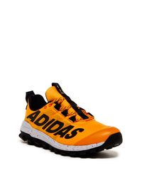 Lyst Adidas Originali
