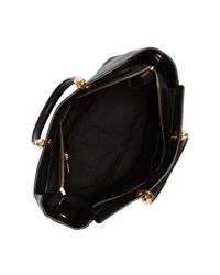 Marc By Marc Jacobs - Black New Too Hot To Handle Bentley Convertible Shoulder Bag - Lyst