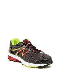New Balance - Multicolor 580v4 Running Shoe for Men - Lyst