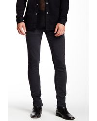 BLK DNM | Black Skinny Jean for Men | Lyst