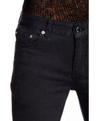 BLK DNM - Black Skinny Jean for Men - Lyst