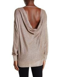 Free People - Multicolor Fairy Dust Pullover - Lyst