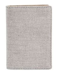 Skagen | Multicolor Kvarter Folding Card Case | Lyst
