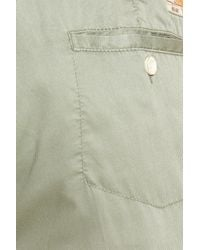 Tommy Bahama - Green 'beachfront Lounger' Relaxed High Rise Shorts for Men - Lyst