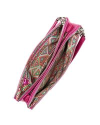 Hobo - Pink Jem Item Bag - Lyst