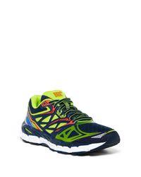 361 Degrees - Green Voltar Sneaker - Wide Width - Lyst