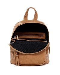 Steve Madden - Multicolor Tish Backpack - Lyst